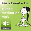 guided pranayama podcast Yoga Now Malaysia, Langkawi