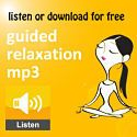 guided relaxation podcast yoga now Langkawi Malaysia