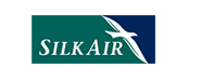 Silk Air flies to Langkawi from Singapore