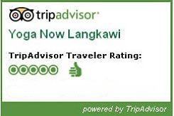 Read and write reviews of Yoga Now Malaysia on Trip Advisor